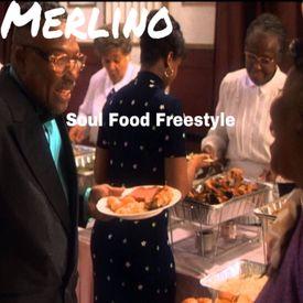 Merlino - Soul Food