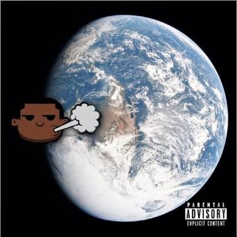 Jamal Gasol The World Is Piff 1.5